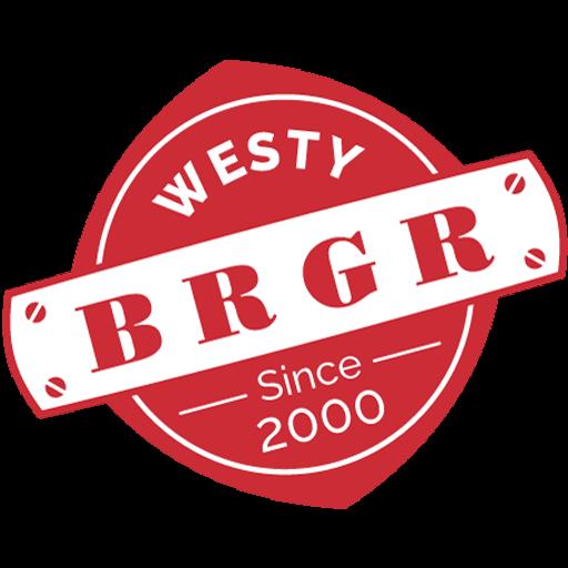 cropped-BRGR.logo_.png